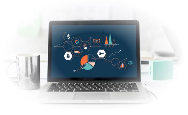 "DATEV-Cloud-Lösung ""Unternehmen online"""